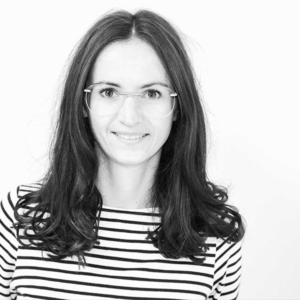 Isabella Fraiss - if Onlinemarketing